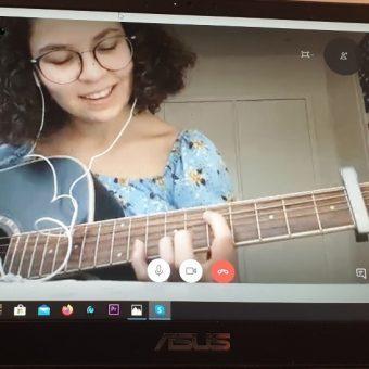 cours-guitare-visio
